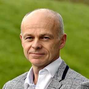 Professor Neil Gittoes